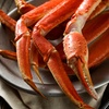 Up to 53% Off Seafood Cuisine at The Baltimore House
