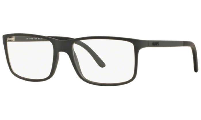 Polo Eyeglasses for Men and Women | Groupon