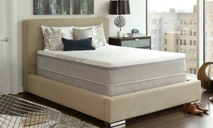 Mattress Overstock: $50 for $200 Toward Mattress Sets at Mattress Overstock