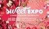 Sydney Sweet Expo Tickets