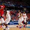 NCAA Division I Men's Basketball Championship – Up to 25% Off