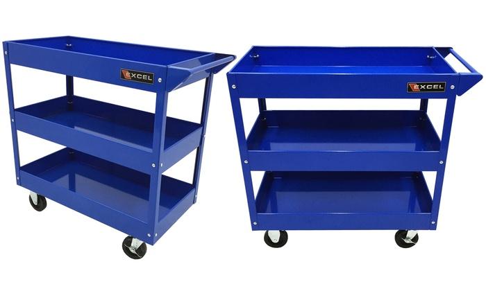 excel tool cart excel tool cart excel tool cart