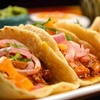 Up to 51% Off at La Adelita Restaurant