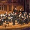 Toronto Mandolin Orchestra – Up to 40% Off Anniversary Concert
