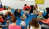 Up to 49% Off Classes at Growing Brilliant Learning Academy