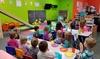 Free Time Kids Playcare - Mishawaka: Up to 50% Off Drop-In Child Care at Free Time Kids Playcare
