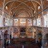 Basilica San Maurizio, Milano