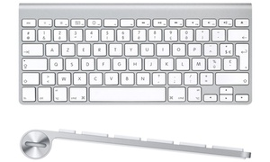 Clavier sans fil Apple reconditionné