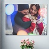 """Personalized Extra Large Canvas Prints Starting from 36""""x24"""""""
