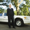 50% Off Limo, Shuttle, and Bus Service