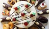 Up to 37% Off at Palermo's Cafe & Bakery