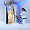 Up to 48% Off Cryotherapy Sessions
