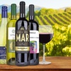 Up to 83% Off Bottles of Vicente Gandia from Wine Insiders
