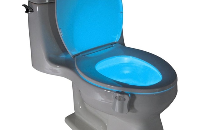 how to clean light yellow stain in toilet bowl