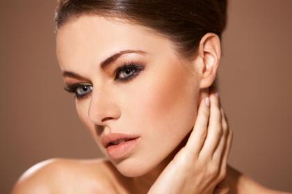 49% Off Makeup / Cosmetic