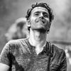 Dweezil Zappa – Up to 42% Off