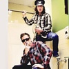 Mickey Avalon & Dirt Nasty – Up to 50% Off Rap Concert