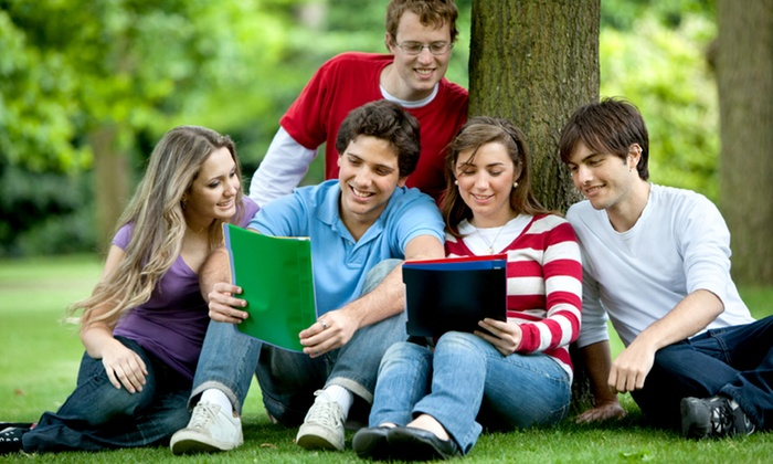 Your Way To College - Boston: Three Counseling Sessions at Your Way To College (45% Off)