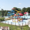 Up to 22% Off Water Park Admission