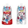 ICEE Slush Pouches (24-Pack)