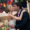 Up to 54% Off Portrait or Wedding Photography