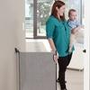 Dreambaby Retractable Indoor/Outdoor Gate