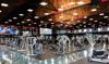 81% Off Gym Membership at USA Fitness