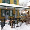Up to 39% Off Admission to A Christmas Story House & Museum