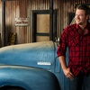 Blake Shelton and Big & Rich – Up to 37% Off Country Concert
