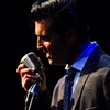 """""""Elvis: My Way"""" –Up to 50% Off Musical Tribute"""