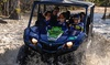 Up to 46% Off  ATV Tour from Extreme Tours