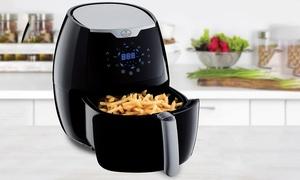 Culinary Edge 5.3-Qt. Digital Air Fryer