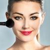 2 Std. Make-up-Workshop