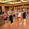 Turning Pointe Dance Studio - Flower Mound: Five-Day Pop-Star, Music-Video, or Princess Summer Camp at Turning Pointe Dance Studio in Flower Mound (Up to 51% Off)