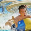 Raging Waters LA – Single-Day Admission, Valid Any Day in 2017 Season