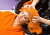 54% Off Hair Conditioning Treatment