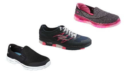 For A Pair Of Nike Pre Montreal Racer Lunarbase Dual Fusion Air