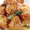 50% Off Hunan-Style Chinese Food at Chinese Noodle Cafe