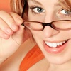 Up to 64% Off Eye Exam and Frames