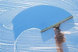 Limcrip: 2 o 4 horas de limpieza interior y exterior de cristales a domicilio desde 14,90 € con Limcrip