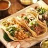 Up to 52% Off from Destination Downtown Los Angeles Food Tours