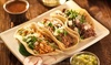 Destination Downtown Los Angeles Tours - Los Angeles: Walking or Food Walking Tour for Two or Four from Destination Downtown Los Angeles Tours (Up to 54% Off)