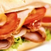 Up to 50% Off at Lenny's Sub Shop