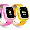 TechComm Waterproof Kids' Smartwatch with Pedometer (GSM Unlocked)