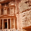 ✈ Jordan: National Day 3-Night Tour with Flights