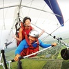 55% Off Tandem Discovery Flight Experience in Clewiston