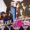 I Love the '90s Tour for Two   – Up to 30% Off