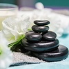 Up to 49% Off A Spa Package at A Touch Of Heaven LLC