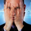 Guy Bavli: Master of the Mind – Up to 50% Off Mentalism