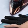 Eureka Heat Resistant 3-Finger Protective Ironing Glove